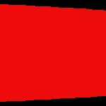 Gravata - 2