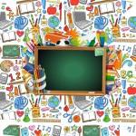 Caixa de Bombom Dia dos Professores Melhor Professor Aquarela Branco