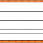 Cartão Agradecimento 3 o Incrível Mundo de Gumball