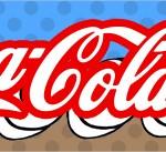 Coca-cola Apenas um Show