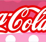 Coca-cola Patrulha Canina para Meninas