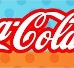 Coca-cola o Incrível Mundo de Gumball
