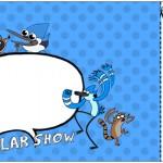 Convite Ingresso Apenas um Show