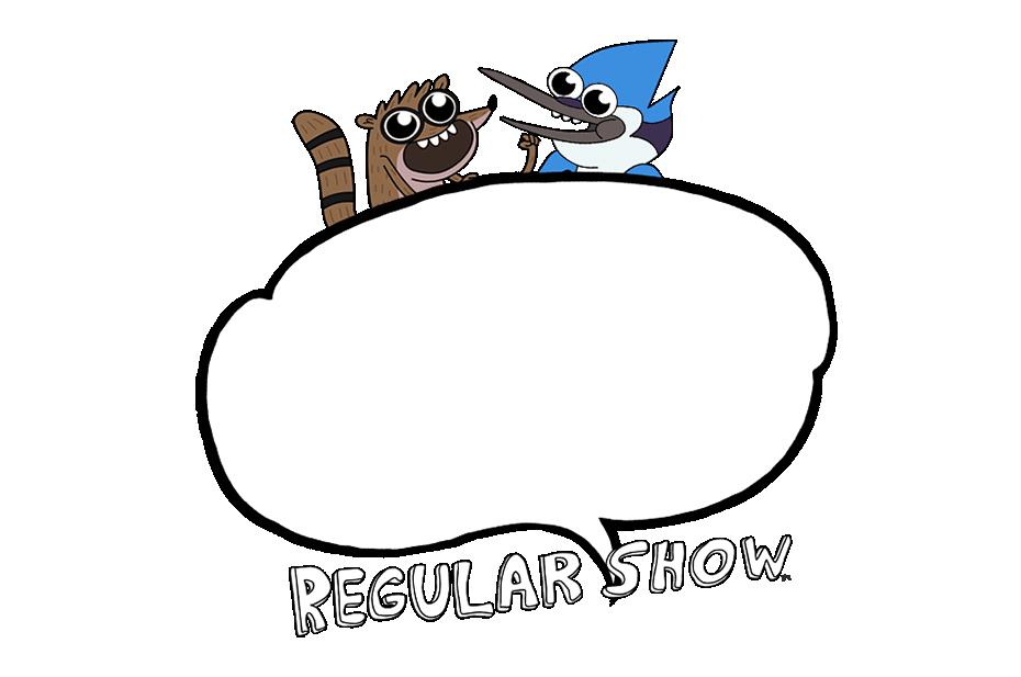 Frame Apenas um Show