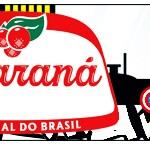 Rótulo Guaraná Caçulinha Kit Festa Vingadores Cute