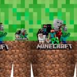 Sacolinha Surpresa Minecraft A3 2