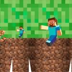 Sacolinha Surpresa Minecraft A3 6