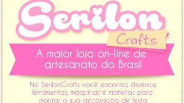 Serilon Crafts