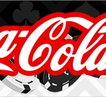 Coca-cola Kit Festa Las Vegas Poker