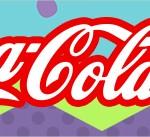 Coca-cola Monstros SA