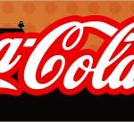 Coca-cola Peppa Pig Halloween