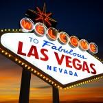 Convite Festa Las Vegas