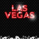 Convite Las Vegas 5