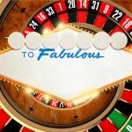 Convite Las Vegas Poker