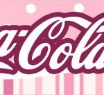Coca-cola Dia dos Professores Corujinha Rosa