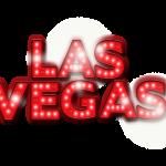 Frame Kit Festa Las Vegas Poker