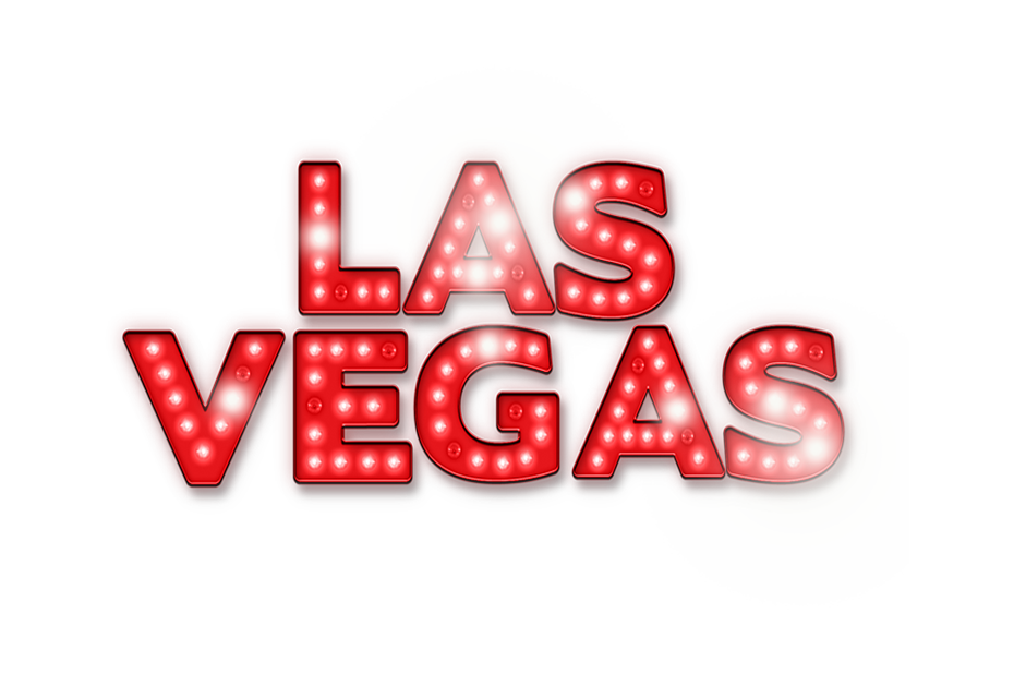 Casino logos 14
