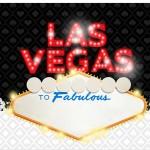 Marmita pequena Kit Festa Las Vegas Poker