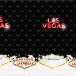 Nescauzinho Kit Festa Las Vegas Poker
