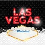 Rótulo Bolinha de Sabão Kit Festa Las Vegas Poker