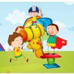 Rótulo Espumante Dia das Crianças Lembrancinha