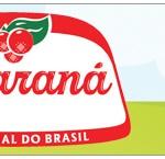 Rótulo Guaraná Caçulinha Dia das Crianças Lembrancinha