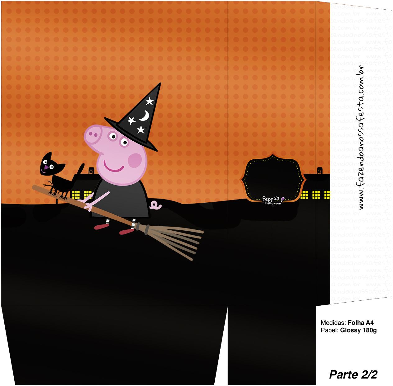 ... peppa-pig-halloween-kit-festa-infantil.html/   Halloween Printables 3