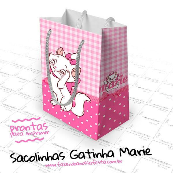 Sacolinhas-Gatinha-Marie-Modelo 2