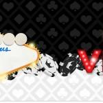 Squezze Kit Festa Las Vegas Poker