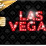 Vale Brinde Kit Festa Las Vegas Poker