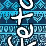 Bis Afeto Dia dos Professores Coruja Azul