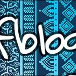 Bis Fnfblog Dia dos Professores Coruja Azul