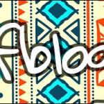Bis Fnfblog Dia dos Professores Coruja Laranja