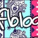 Bis Fnfblog Dia dos Professores Coruja Rosa