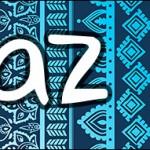 Bis Paz Dia dos Professores Coruja Azul