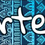 Bis Sorte Dia dos Professores Coruja Azul