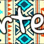 Bis Sorte Dia dos Professores Coruja Laranja