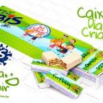 Caixa Bis Dia das Crianças – Grátis para Imprimir