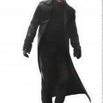 Centro de Mesa Vingadores Nick Fury 1-1-2