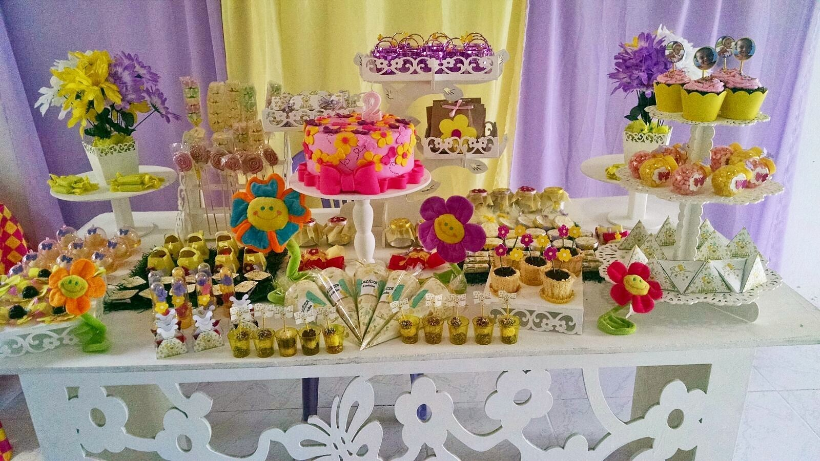 decoracao infantil jardim das borboletas:decora o festa jardim encantado decora o festa jardim encantado Car