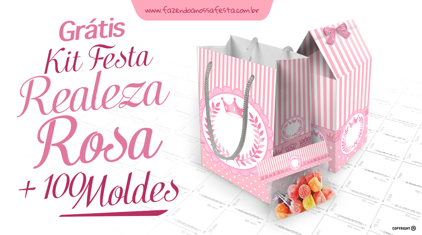 Festa Infantil Festa De Princesas Pizzaria Real Car Interior Design #B0491B 1378 768