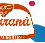 Rótulo Guaraná Caçulinha DPA Detetives do Prédio Azul