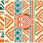 Rótulo Pé de Moleque Yoki Corujinha Laranja Indie