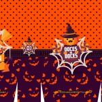 Sacolinha Halloween A3