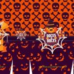 Sacolinha Halloween A3 2