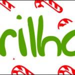 Bis Presente Natal Brilho