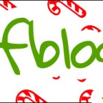 Bis Presente Natal Fnfblog