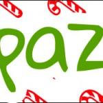 Bis Presente Natal Paz