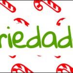 Bis Presente Natal Solidariedade