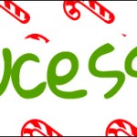 Bis Presente Natal Sucesso